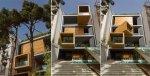 In Iran la prima casa con stanze girevoli per seguire la luce del sole