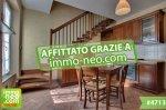 Il sig. Cipriani ha affittato il suo appartamento a Milano!