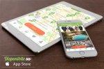 APP immo-neo.com disponibile su Apple Store!