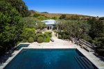Patrick Dempsey mette in vendita la sua villa a Los Angeles