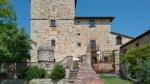 In vendita la villa in Toscana che fu di Michelangelo!