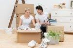 Consigli per un trasloco low-cost
