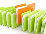 Vendere casa da privato #2: Quali sono i documenti necessari?