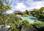 Appena venduta la villa ai Caraibi che fu costruita e abitata da David Bowie