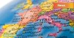 Vendere casa all'estero in tempi di crisi è più semplice: basta affidarsi ai canali giusti