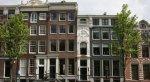 Vivere in una casa minuscola ha i suoi vantaggi: ecco alcune delle case più strette al mondo!