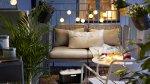 Quattro consigli per gli spazi esterni della tua casa!