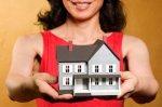 Acquistare casa è sempre più difficile? Possiamo cambiarla!
