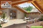 Home staging e arredo virtuale: ecco perché sono due strumenti fondamentali per vendere casa!