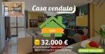 Ecco come l'arredo virtuale 3D aiuta a vendere casa!