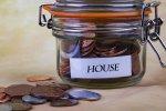 I mutui aumentano ma non troppo in questo inizio di 2017