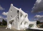 Una casa da brivido: la Gue(ho)st House di Delme