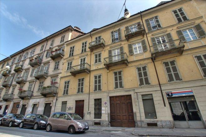 Appartamenti In Affitto A Torino Centro Da Privati