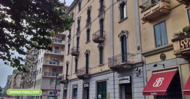 In affitto tra privati due prestigiosi immobili in corso for Affitti tra privati milano