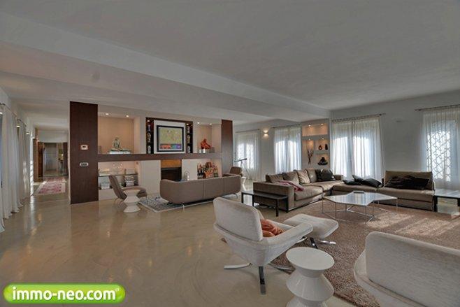Arredare casa per venderla pi velocemente ecco i primi 5 for Consigli per arredare una casa moderna