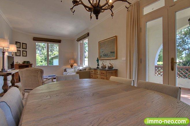 Arredare casa per venderla pi velocemente ecco gli altri for Arredare casa nuova