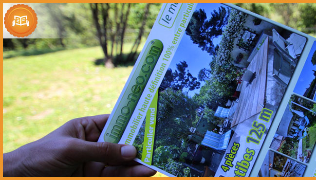 magazines-flyers