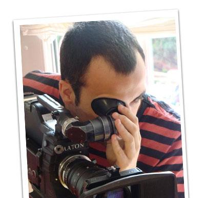 videos-scenarisees