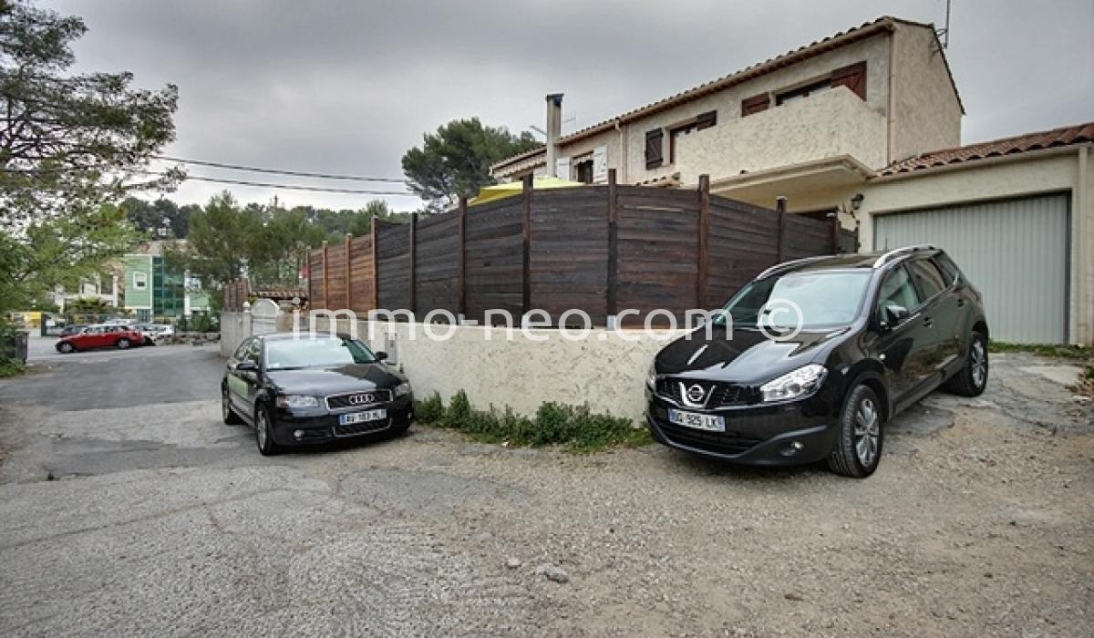 Vente maison villa vallauris 4 pi ces 72 m2 for Garage vallauris auto