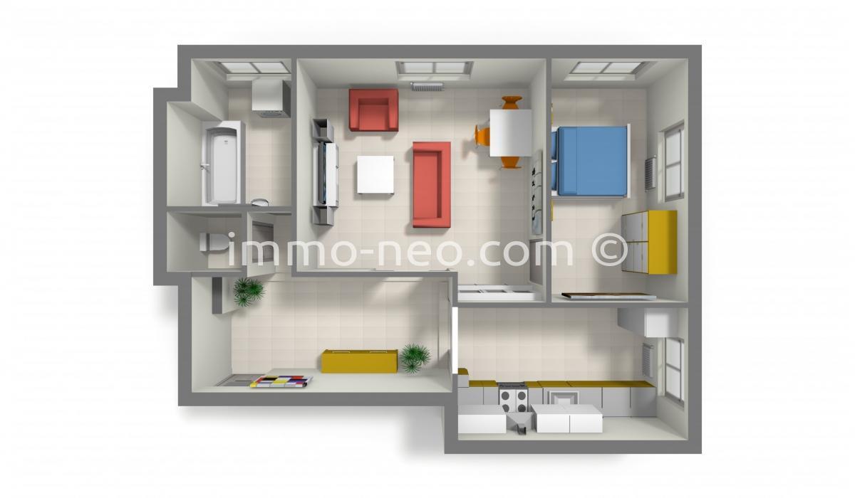 au bureau chatou au bureau chatou 28 images et encore un. Black Bedroom Furniture Sets. Home Design Ideas