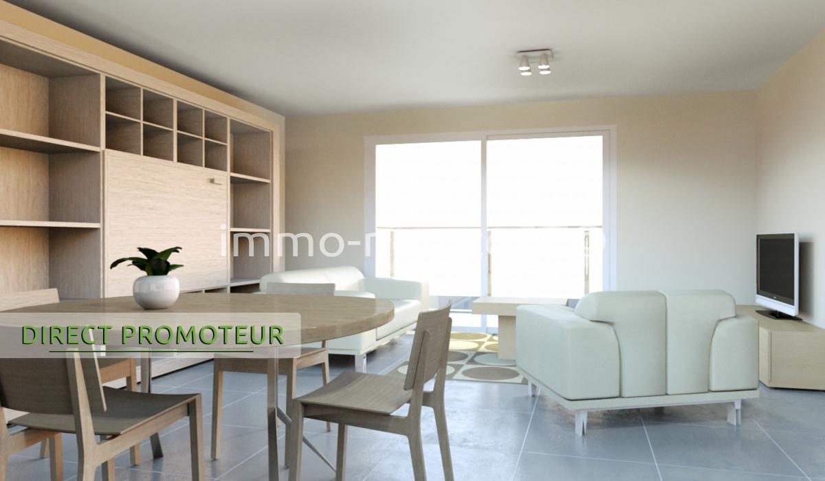 vente appartement fr jus 3 pi ces 71 m2. Black Bedroom Furniture Sets. Home Design Ideas