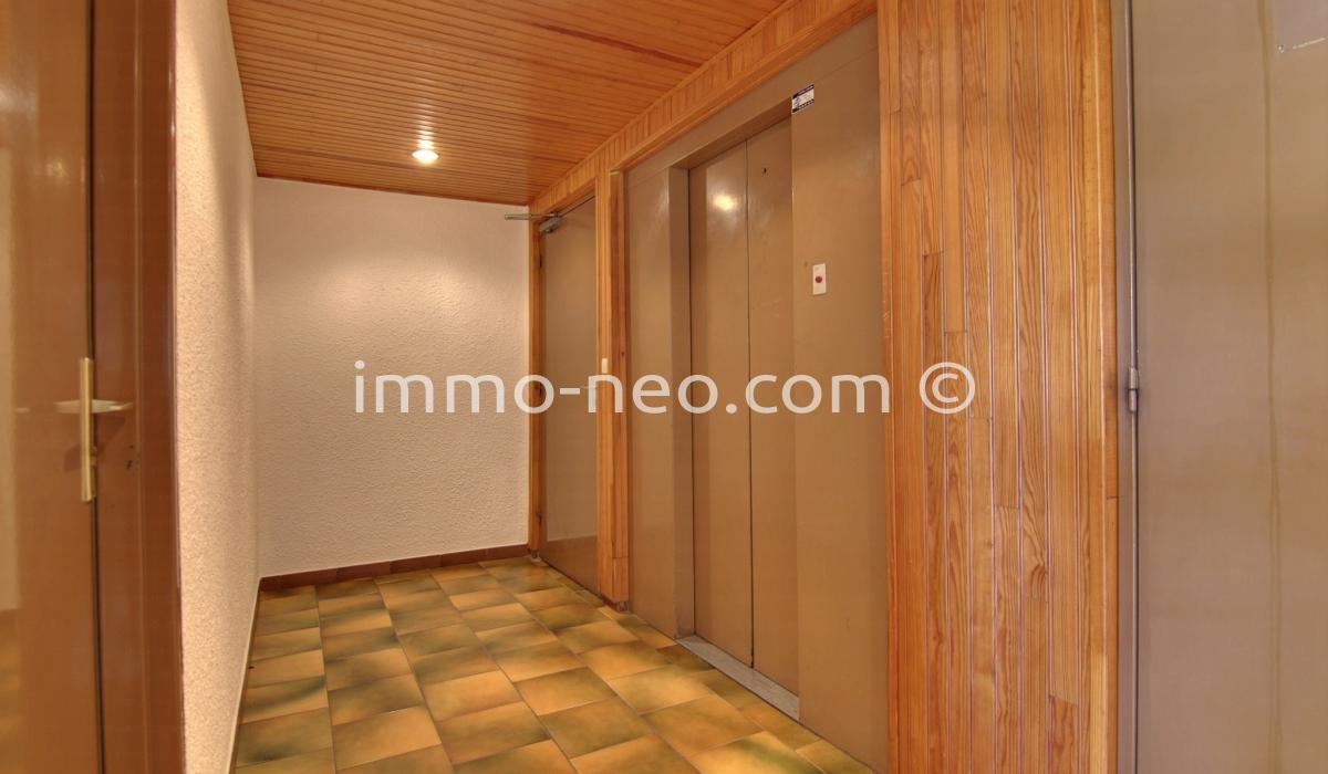 Hd wallpapers chambre 9m2 avec 100 images hd for Chambre 9m2 avec dressing