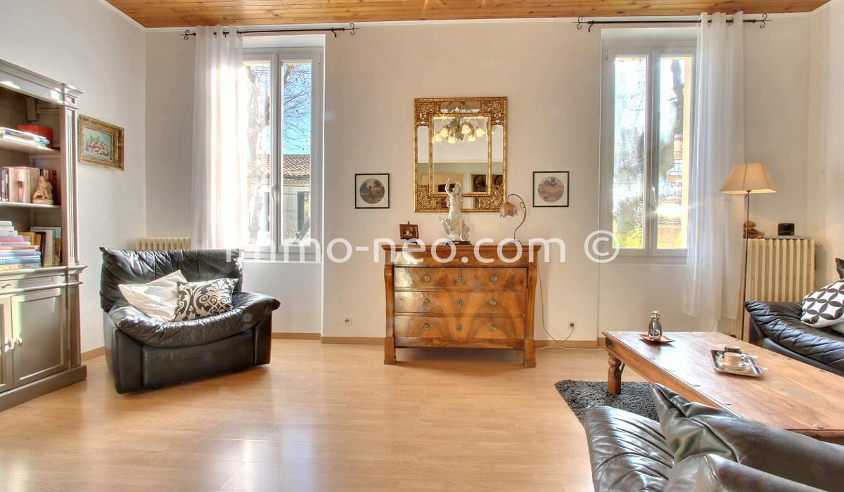 Vente appartement salon de provence 3 pi ces 69 m2 - Pieces detachees electromenager salon de provence ...