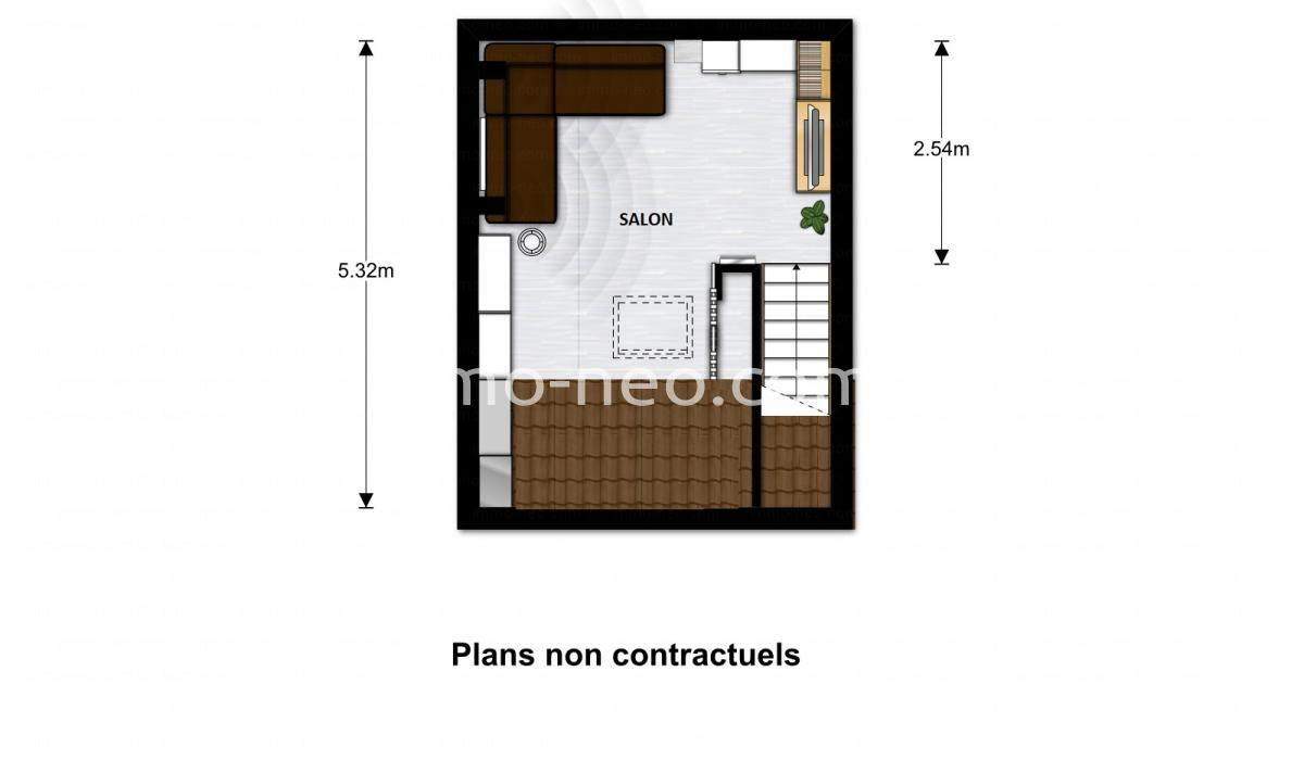 Vente maison villa la valette du var 4 pi ces 77 m2 for Achat maison la valette du var