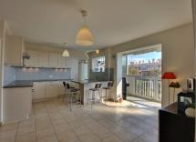 Vente appartement Antibes 4 Pièces 80 m2