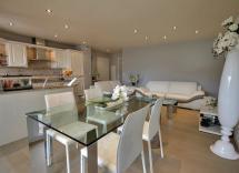 Vente appartement Golfe Juan 3 Pièces 63 m2