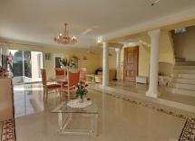 Vente appartement Grasse 4 Pièces 134 m2