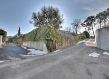 Vente maison-villa Peymeinade 5 Pièces 122 m2