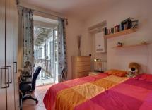 Location appartement Torino 2 Pièces 38 m2