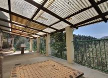 Vente maison-villa Airole 6 Pièces 165 m2