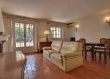Vente maison-villa Mougins 4 Pièces 80 m2