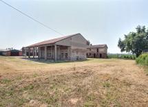 Vente terrain Sant'Alessio con Vialone  30000 m2