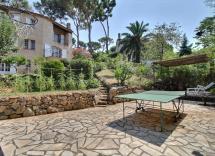Vente maison-villa Antibes 7 Pièces 180 m2