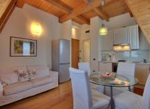 Location appartement Milano 2 Pièces 50 m2