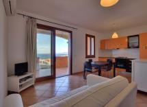 Vente appartement Castelsardo 3 Pièces 76 m2