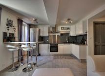Vente appartement Le Muy 2 Pièces 37 m2