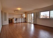 Vente appartement Antibes 3 Pièces 70 m2