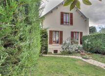 Vente maison-villa Noisy-le-Roi 6 Pièces 145 m2