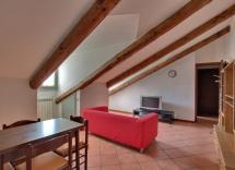 Location appartement Torino 3 Pièces 95 m2