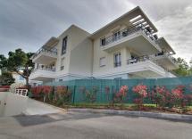 Vente appartement Antibes 4 Pièces 79 m2