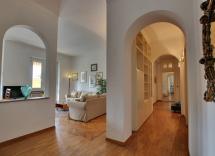 Vente appartement Torino 3 Pièces 130 m2