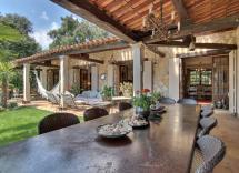 Vente maison-villa Grasse 6 Pièces 300 m2