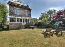 Vente maison-villa Brunoy 7 Pièces 150 m2