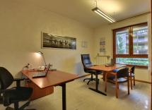 Location bureau San Donato Milanese 2 Pièces 55 m2
