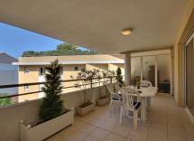 Vente appartement Saint-Raphaël 3 Pièces 75 m2
