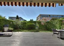 Vente appartement Mandelieu-la-Napoule 2 Pièces 63 m2